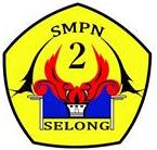 SMPN 2 SELONG